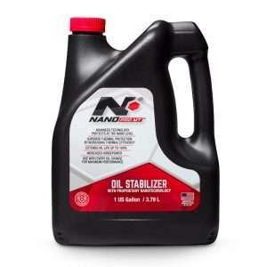 nano pro mt oil stabilizer