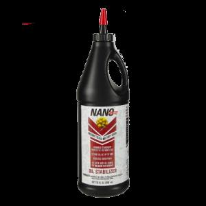 nanoprooilst