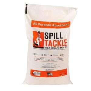 spilltackle20lbbag