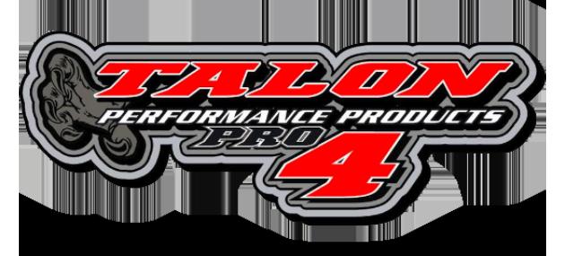 talonperformanceproducts