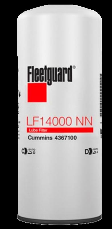 Fleetguardlf14000