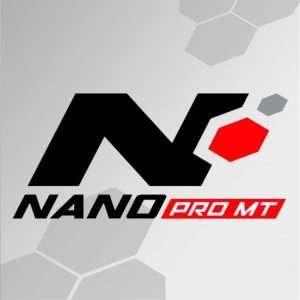 Nano Pro