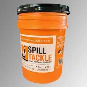 Spilltackle5gallonbucket