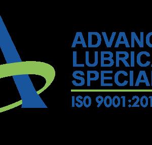 Advanced Lubrication Specialties