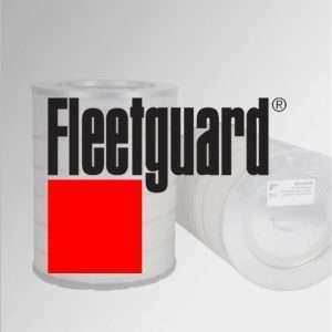 Fleet Guard