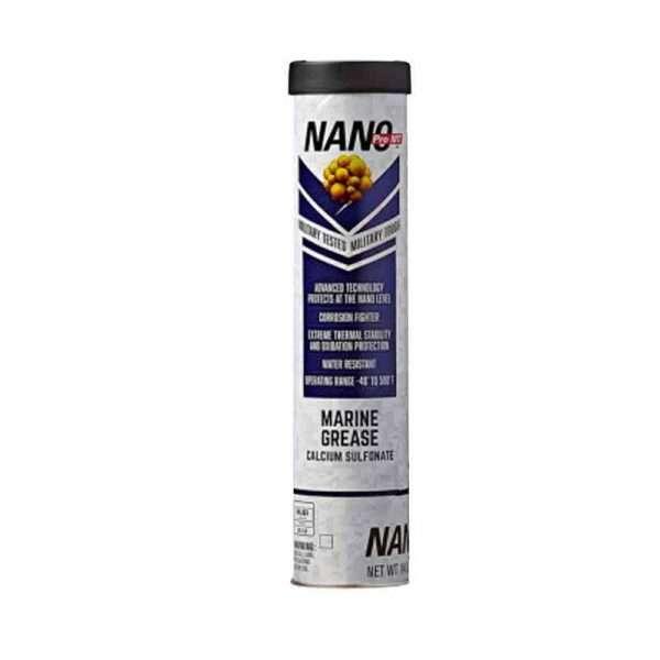 nanopromtmarinegrease