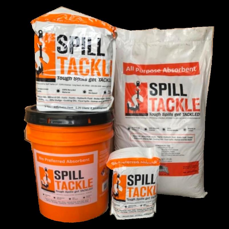 spilltackleproducts1
