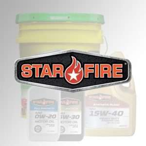 Starfire Products