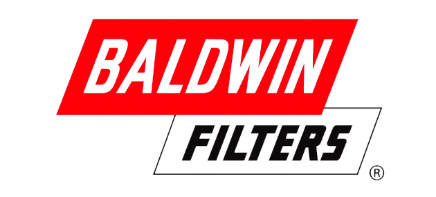 Baldwin filters copy 1