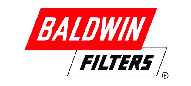 Baldwin filters copy