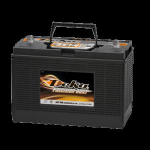 dekacommercialbatteries