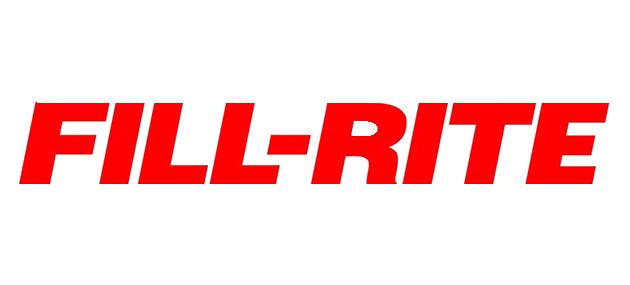 fillrite
