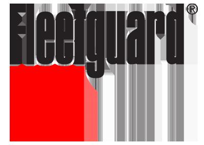 fleetguard filters 1