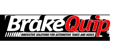 brakequip 1