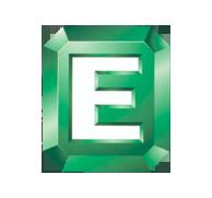 emeraldppp