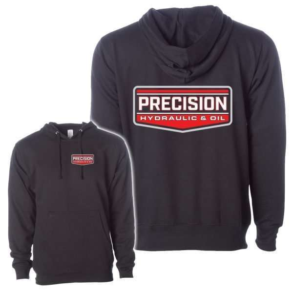 Precision_Hoodie