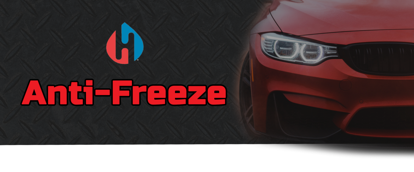 antifreeze banner copy scaled