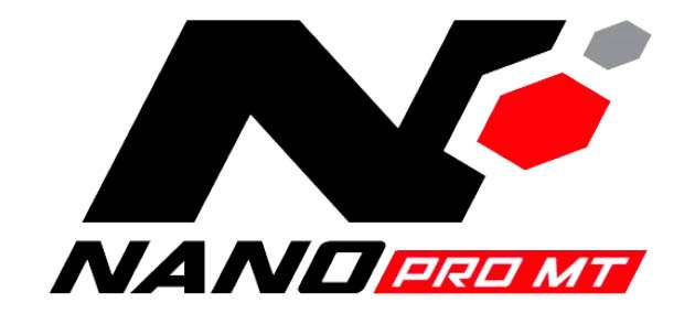 Nano pro MT copy