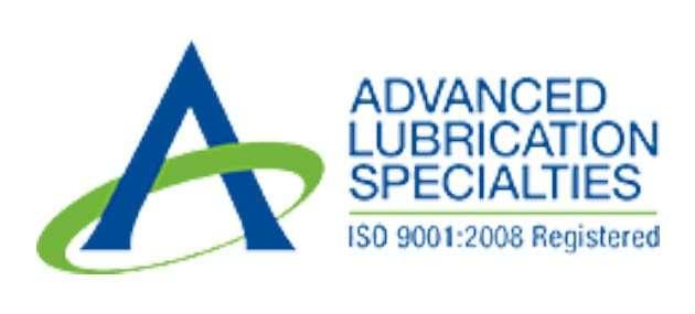 advanced lubrication Specialties copy