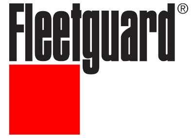 fleetguard filters copy