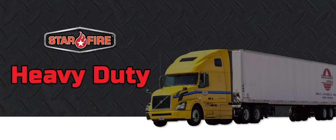 heavy duty category banner728