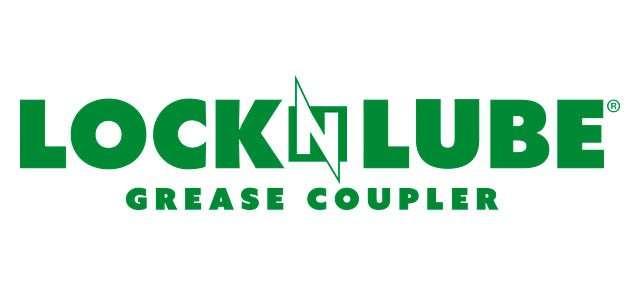 lock n lube grease coupler copy