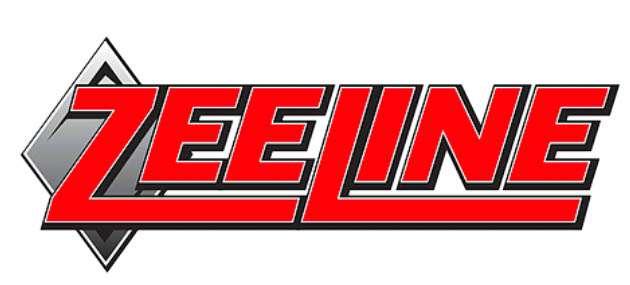 zeeline copy